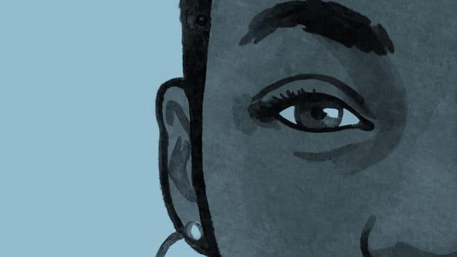 Illustrated avatar of OluTimehin Adegbeye, Othering Correspondent.