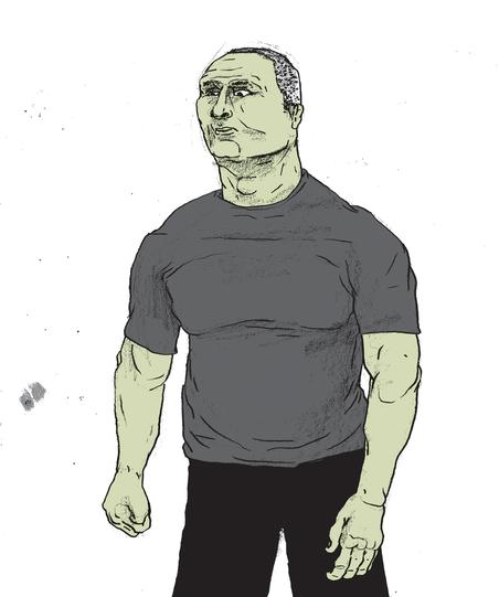 Illustration by Gijs Kast